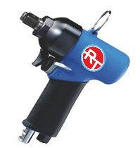 RT-409W IMPACT WRENCH